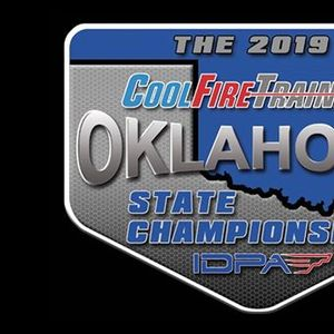 State championships events in the City  Top Upcoming Events