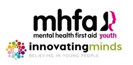 2 Day Youth Mental Health First Aid Course