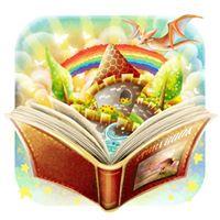 Storybook Weekend - Day 1