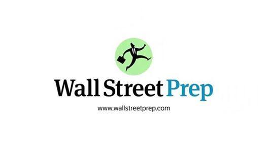 Financial & Valuation Modeling Seminar