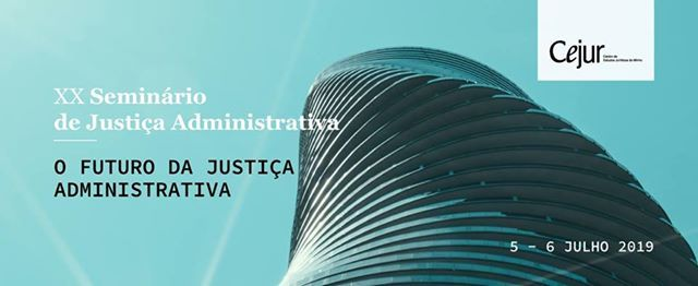 Seminrio de Justia Administrativa