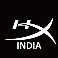 HyperX India