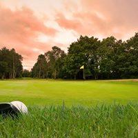 Get Your Rack Back Golf Tournament