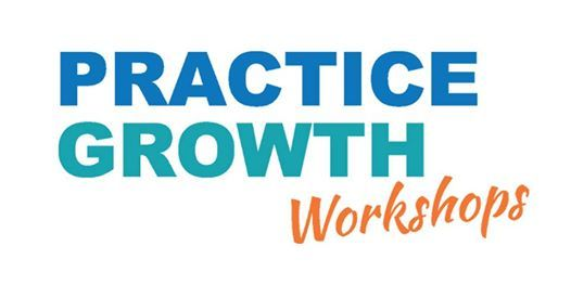 Practice Growth Workshop  Brighton