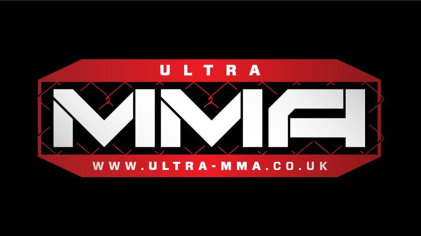 Ultra MMA Exeter 26.05.2018