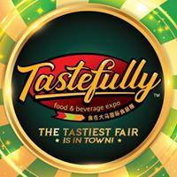 Taste Fully Food & Beverage Expo