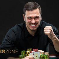 SKYCITY Poker Tournament