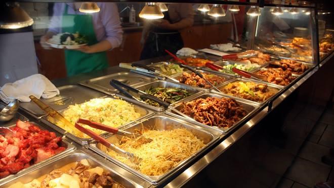 Restaurant Indien Halal A Volonte