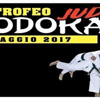 Gara di Judo