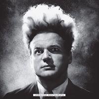 Lumpen presenta Eraserhead di David Lynch - edizione restaurata