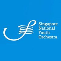 Singapore National Youth Orchestra