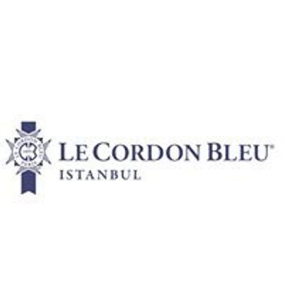 Le Cordon Bleu İstanbul