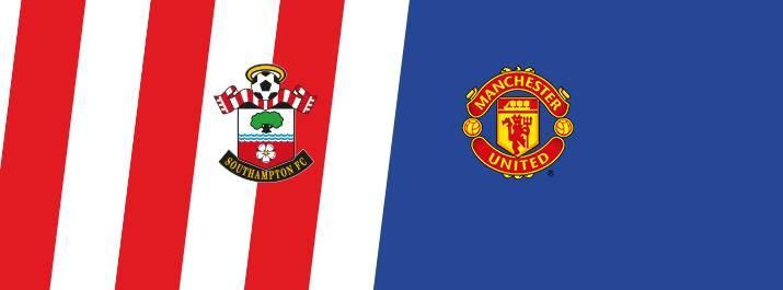 Southampton v United