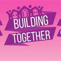 Building Together A Conference For and By Renters