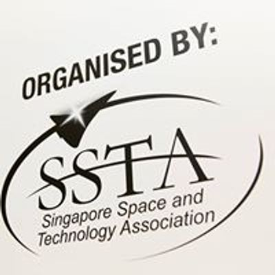 Singapore Space and Technology Association
