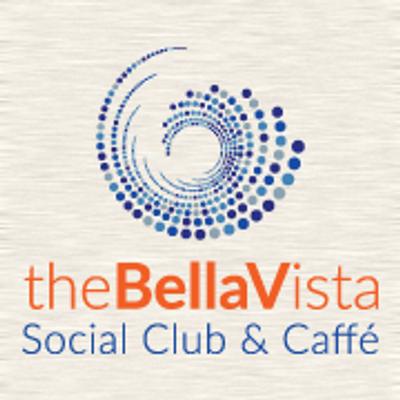 Bella Vista Social Club & Caffé