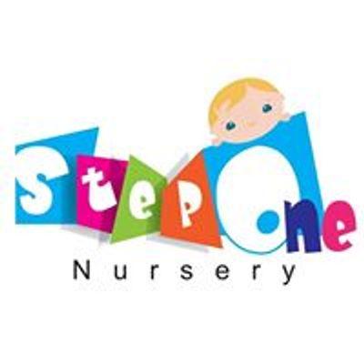 Step one nursery