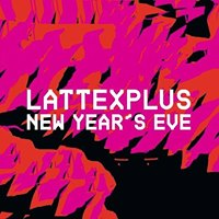 Lattexplus New Years Eve