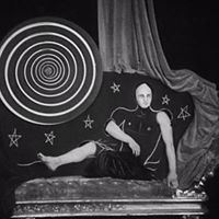 The Blood of a Poet - A performance inspired by Jean Cocteau
