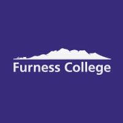 Furness College