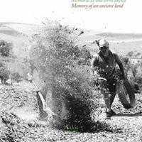 Sicilia rurale presentazione del volume e inaugurazione mostra