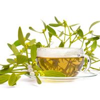 Herbal Tea Make &amp Take Workshop