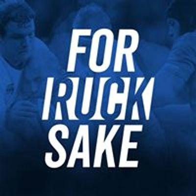 For Ruck Sake: Rugby Legends Tour