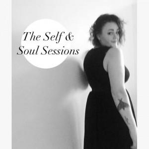 The Self &amp Soul Session