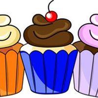 Dessert Party - Lavista Primary &amp Adolescent Program