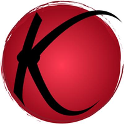 Kimber Martial Arts