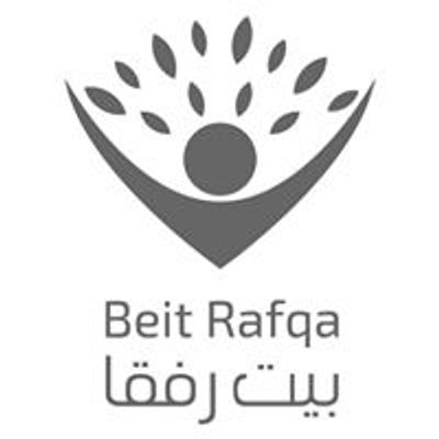 Beit Rafqa