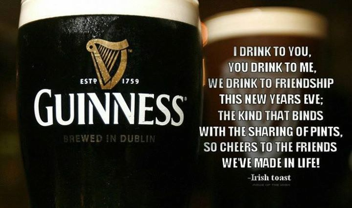 new years eve irish traditions at tir na nog raleigh