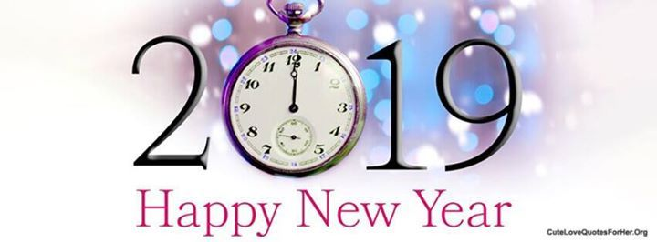 Celebrate The New Year With Fred Astaire At Fred Astaire Boynton