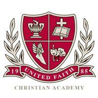 United Faith Christian Academy