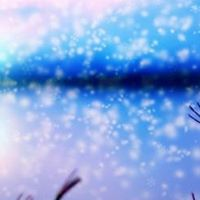 AromaYoga Restorative  Return to the Light Winter Solstice