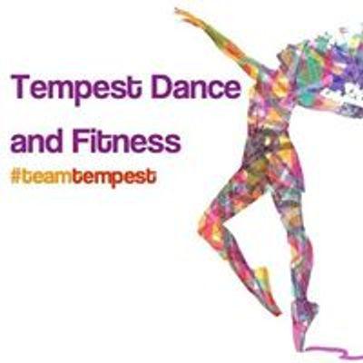 Tempest Dance Studio Durham