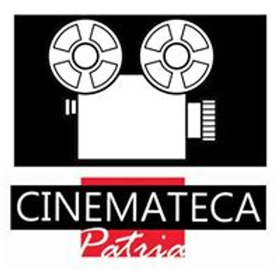 Cinemateca_Patria