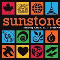 Sunstone Symposium Faith Seeking Understanding