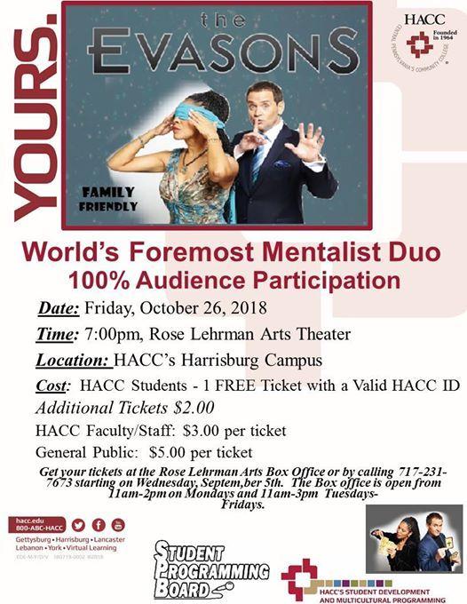 Haccs Harrisburg Campus Harrisburg