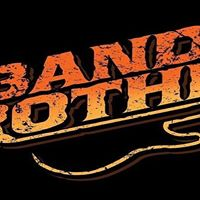 Band of Brothers at Dexters Winter Park (no cover)