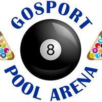 Players Amatuer Championship Pool Qualifier