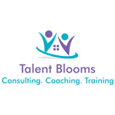 Talentblooms.com