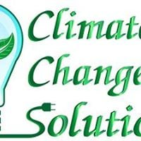 Climate Change Solutions &amp Manitobas Role