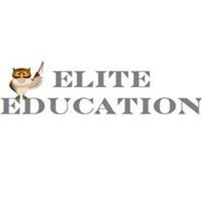 Greenhab & Elite Education