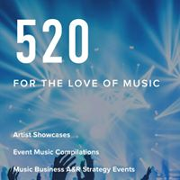520 Events