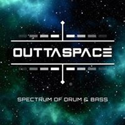 OUTTASPACE