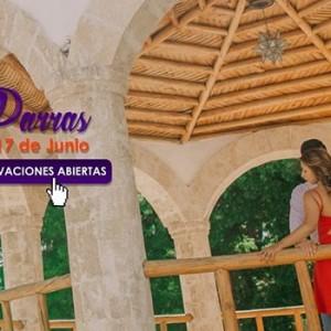 Parras - Tour Saltillo