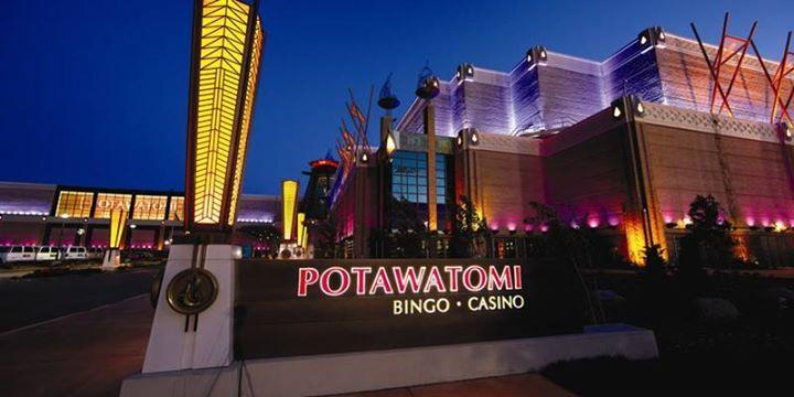 Classic casino milwaukee