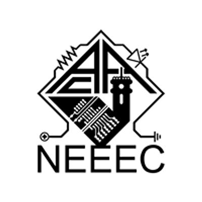 Núcleo de Estudantes de Engenharia Electrotécnica e de Computadores