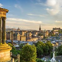 Our Edinburgh Sharing Stories